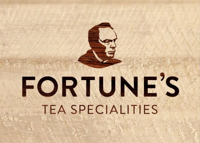KR_121018_fortunes_logo2