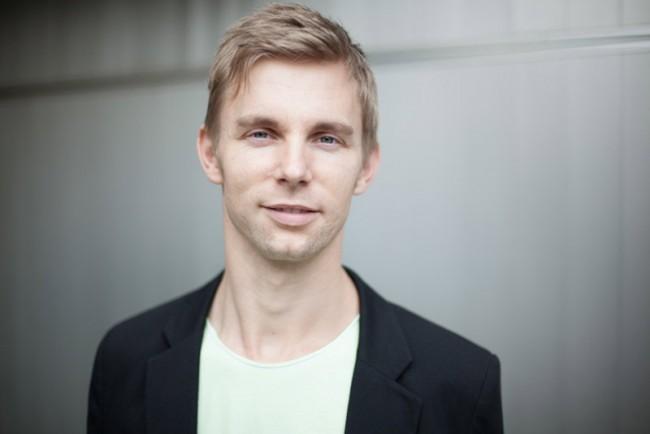 Sebastian Wehkamp, Gründer