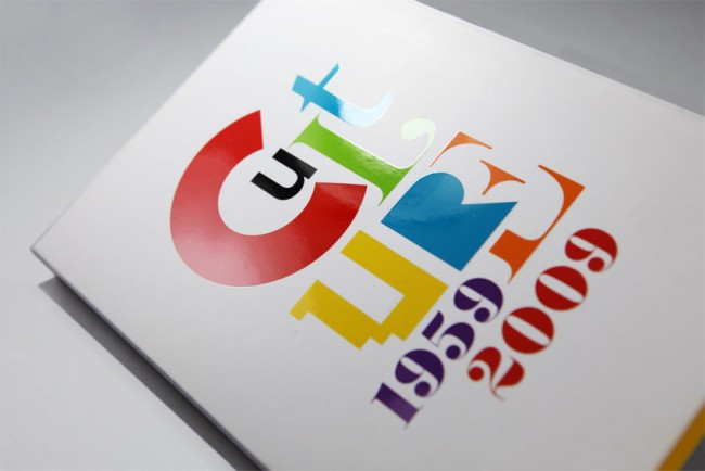 Ministère de la culture et de la communication – logo