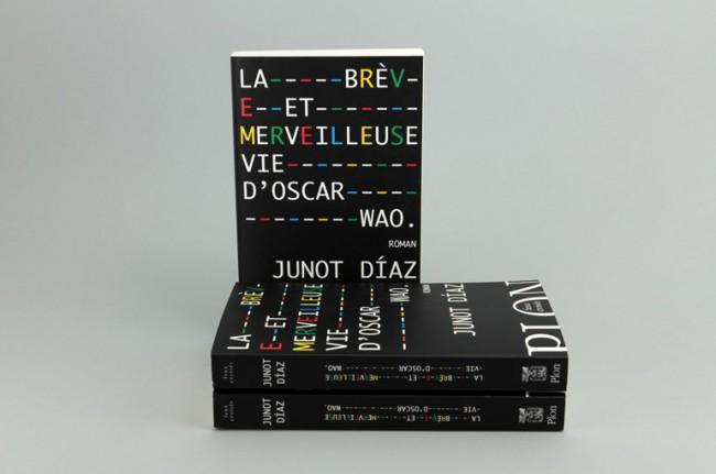 Éditions Plon – book cover
