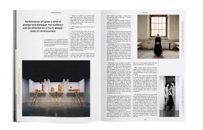 Elephant Magazine No. 7
