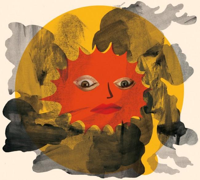 Financial Times Deutschland: Klimafreundlich investieren
