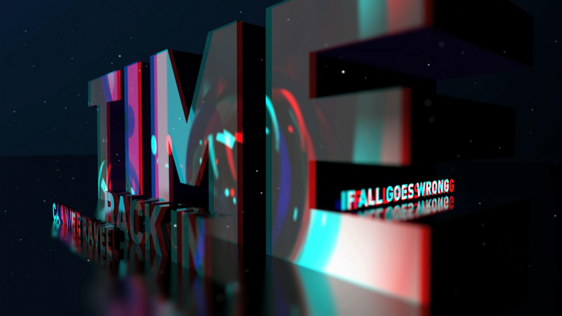 Beste typografische Gestaltung: UnitedSenses: PromaxBDA Europa Conference