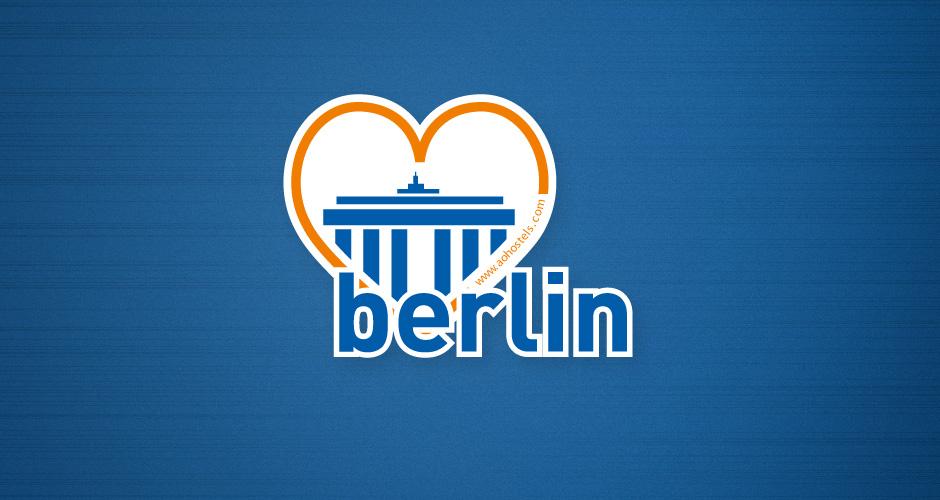 berlin_herz