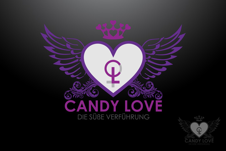candy-love-plakat-2-1