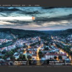 content_size_BI_121002_bing-Fotowettbewerb.1