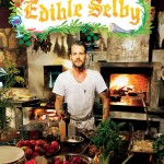 content_size_BI_121016_EdibleSelby