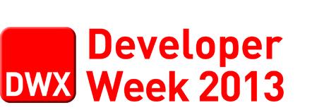 content_size_Developer_Week_2013