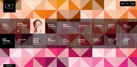 Bild JWT Website