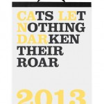 content_size_KR_121009_Cats_Calendar.2013