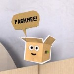 content_size_KR_121010_Packmee.1