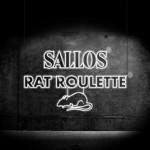 content_size_KR_121017_Rat_Roulette.2