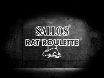 Bild Rat Roulette Sallos