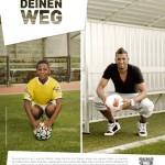 content_size_KR_121019_Geh_Deinen_Weg_Boateng