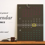 content_size_KR_121019_Hand_printed_Calendar_smallcaps