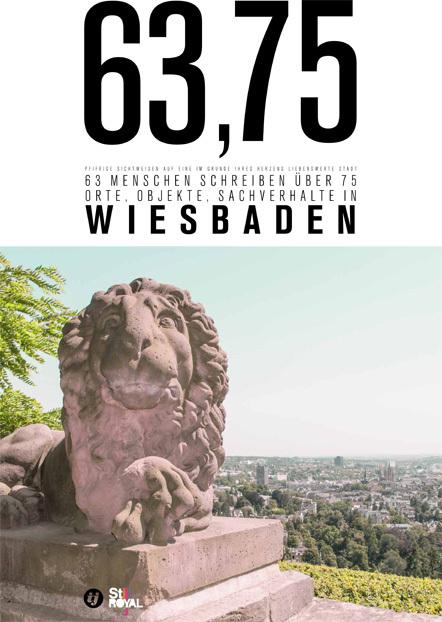 Bild Wiesbaden Stijlroyal