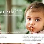 content_size_KR_121026_Kampagne_Nane-da