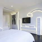 content_size_KR_121107_hotels