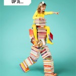 content_size_Kinderboekenweek1_SimonWL