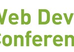 content_size_Logo_WDC_2013