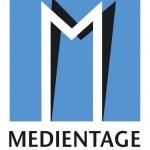 content_size_MT-Logo
