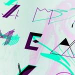 content_size_MeM_interactive_typeface_schaedel-runge_01