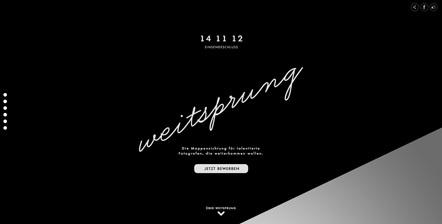 content_size_SZ_121012_Weitsprung.1