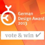content_size_SZ_121019_Design_Award_Voting
