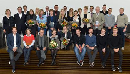 Bild MfG-Award 2012