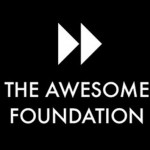 content_size_SZ_121029_Awesome_Foundation