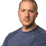 content_size_TE_121031_Jonathan_Ive