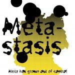 content_size_TY_121002_Metastasis1
