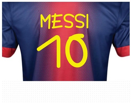 content_size_TY_121005_Messi1