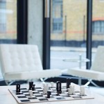 content_size_TY_121010_Typo-Schach.1