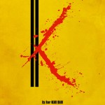 content_size_TY_121024_Movie_Alphabet_Kill-Bill-A4