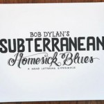 content_size_TY_121025_bob_dylan
