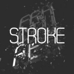 content_size_TY_121029_Stroke1