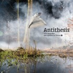 content_size_TY_121101_Antithesis