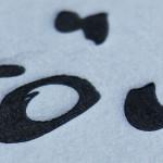 content_size_Visitenkarte_K__nig_Konzept_Letterpress_Detail_2