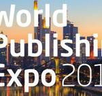 content_size_WorldPublishingExpo2012