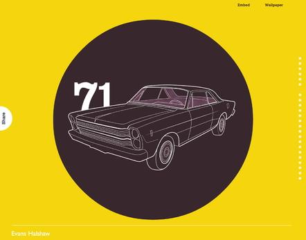 content_size_bondcars_71