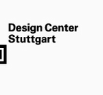 content_size_designcenterstuttgart