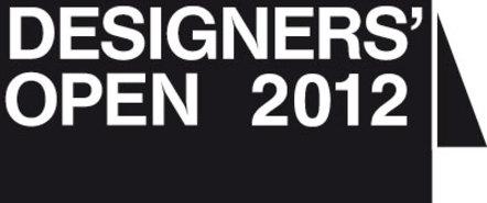 content_size_designers_open_2012