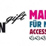content_size_designgift-logo-2012a