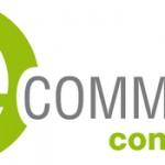 content_size_ecommerce_Logo