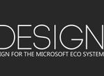 content_size_gui_design2012