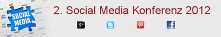 content_size_header_SocialMediaKonferenz2012_inx