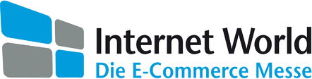 content_size_iw_2013_Logo