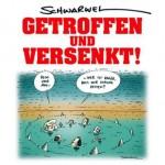 content_size_kari-schwarwel