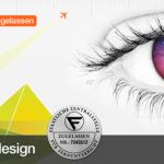 content_size_ofg_aufmacher_grafikdesign
